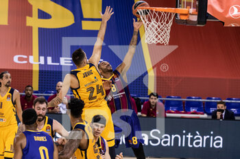 BASKET - EUROLEAGUE - Verona Basketball Cup - Russia vs Venezuela