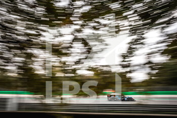 11/10/2020 - 37 Lapierre Nicolas (fra), Borga Antonin (che), Coigny Alexandre (che), Cool Racing, Oreca 07 Gibson, action during the 2020 4 Hours of Monza, 4th round of the 2020 European Le Mans Series, from October 9 to 11, 2020 on the Autodromo Nazionale di Monza, Italy - Photo Thomas Fenetre / DPPI - 4 HOURS OF MONZA, 4TH ROUND OF THE 2020 EUROPEAN LE MANS SERIES - SUNDAY - ENDURANCE - MOTORI