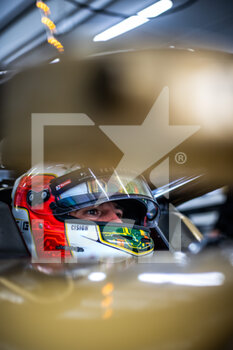 25/04/2021 - DA COSTA Antonio Felix (por), DS Techeetah, DS E-Tense FE20, portrait during the 2021 Valencia ePrix, 3rd meeting of the 2020-21 Formula E World Championship, on the Circuit Ricardo Tormo from April 23 to 25, in Valencia, Spain - Photo Germain Hazard / DPPI - 2021 VALENCIA EPRIX, 3RD MEETING OF THE 2020-21 FORMULA E WORLD CHAMPIONSHIP - FORMULA E - MOTORI