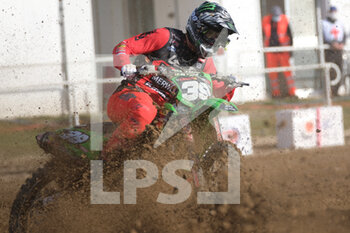 "14/03/2021 - 39 - Roan Van De Moosdijl (NLD) Kawasaki - MX INTERNAZIONALI D'ITALIA 2021 - ""SUPERCAMPIONE"" CATEGORY - MOTOCROSS - MOTORI"