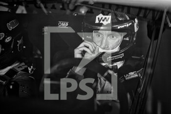22/01/2021 - CAMILLI Eric (FRA), CITROEN C3, portrait during the 2021 WRC World Rally Car Championship, Monte Carlo rally on January 20 to 24, 2021 at Monaco - Photo Francois Flamand / DPPI - 2021 WRC WORLD RALLY CAR CHAMPIONSHIP, MONTE CARLO - FRIDAY - RALLY - MOTORI