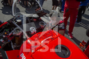 18/10/2020 - 