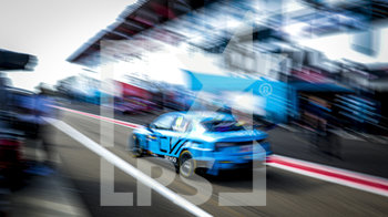 11/09/2020 - 68 Ehrlacher Yann (fra), Cyan Performance Lynk and Co, Lynk and Co 03 TCR, action during the 2020 FIA WTCR Race of Belgium, 1st round of the 2020 FIA World Touring Car Cup, on the Circuit Zolder, from September 11 to 13, 2020 in Zolder, Belgium - Photo Paulo Maria / DPPI - FIA WORLD TOURING CAR CUP 2020 - BELGIO - TURISMO E GRAN TURISMO - MOTORI