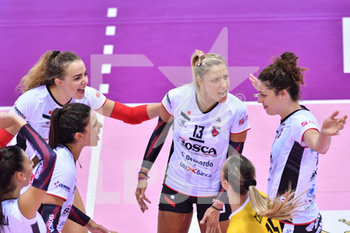 VOLLEY - SERIE A1 FEMMINILE - 21/09/2018 - MEN'S WORLD CHAMPIONSHIP - BELGIO vs SLOVENIA