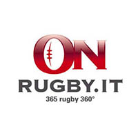 OnRugby.it - 365 rugby 360